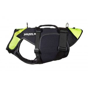 3 in 1 Multi-functional Dog Vest - Medium