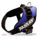 Blue Collar IDC Powerharness Size 1