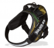 Camouflage IDC Powerharness - Size 0 - Front View