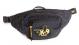 round belt bag