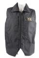 K9 dogsport vest, cotton - Size: S