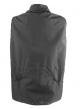 K9 dogsport vest - Size: M
