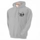 Best K9 Hoodie Pullover,