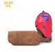 K9 Sport sleeve - Medium-hard - RED