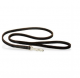 Leather Leash Without Handle