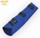 4 MM Neopren Pressure Distributor Sleeve