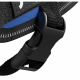 Official Replacement Buckle for IDC Harnesses: Size Baby 1