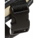 Official Replacement Buckle for IDC Harnesses: Size Mini