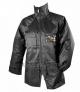 K9 Waterproof Dog Walking Jacket - XXL