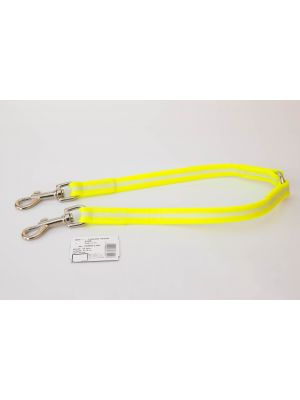 IDC Lumino Fluorescent Double Dog Lead
