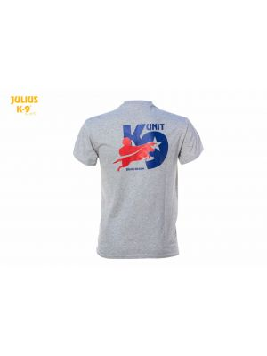 K9 Unit Sport T-Shirt