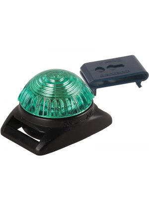 Adventure Lights Guardian™ Expedition - Green