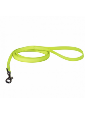 IDC Lumino Leash With handle - 1m