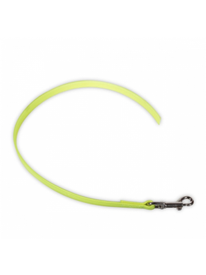 IDC Lumino Leash