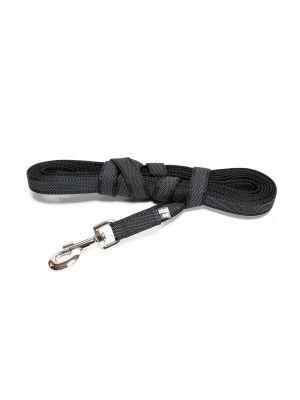 Black K9 Super Grip Narrow (14mm) 5 m - No Handle