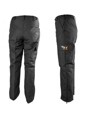 waterproof trousers K9