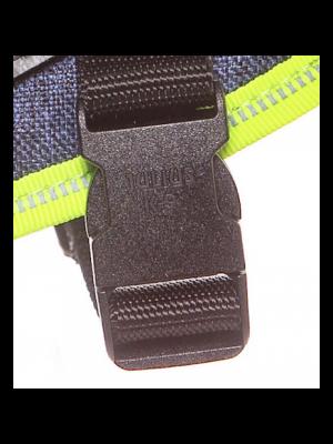 Replacement buckle for Julius-k9 Harness - size: Mini Mini