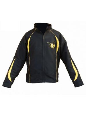 Best K9 Sweatshirt