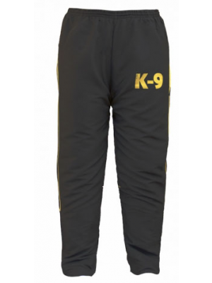 K9 Best Trousers Units for jogging clothes