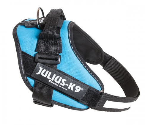 IDC Powerharness dog harness product image