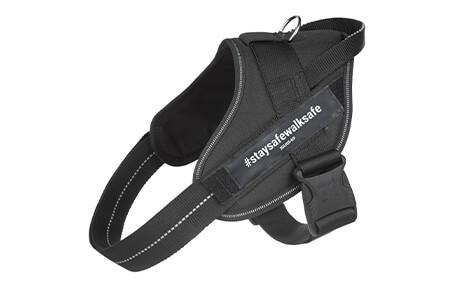 IDC Comfort Harness