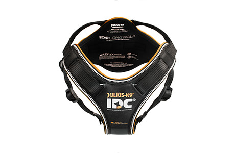 IDC Longwalk Harness