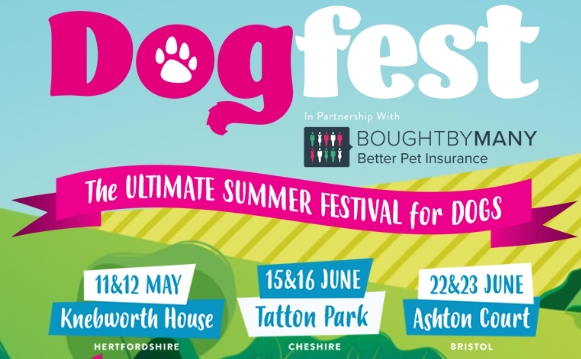 dogfest 2019 festival dates