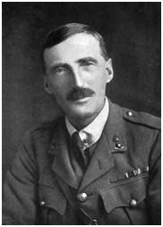 Edwin Hautonville Richardson